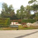 Crosswinds Tagaytay