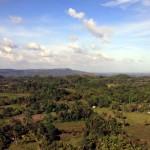 Carmen Chocolate Hills