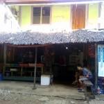 Jomalig Store