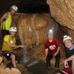 Kamira Cave in Danao