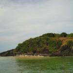 Kanaway Island