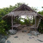 Kubo Beach