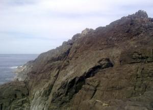 Manlanat Island