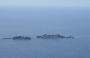 Manlanat Islands (Photo courtesy of Mayor Rodelo Tena)