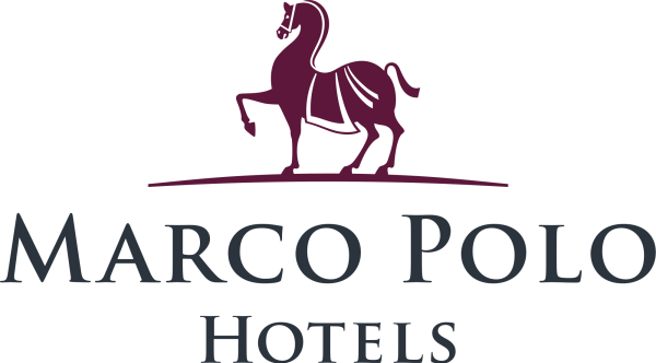 Marco Polo Hotels Logo