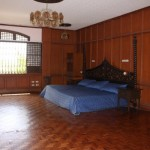 Master Bedroom Malacañang of the North
