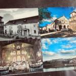 Photos Baclayon Church