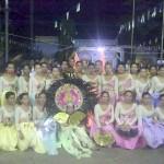 Talisoy Dancers
