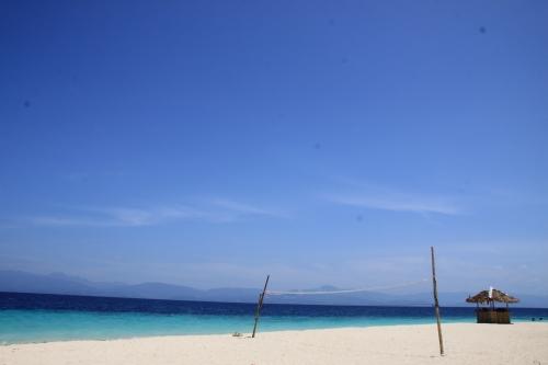 Basdaku, Moalboal, Cebu