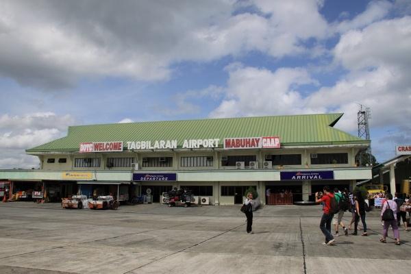 Cheap Hotels Near Manila International Airport