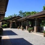 Plaza De Aza