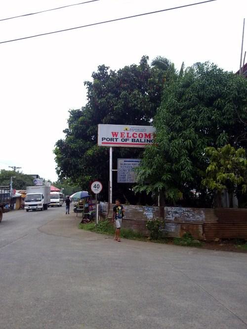 Port_of_Balingoan_Misamis_Oriental