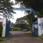 Villa Paraiso Resort