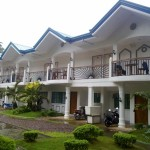 Villa Paraiso Resort Apartelle