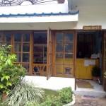Villa Paraiso Resort Front Office