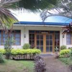 Villa Paraiso Resort Function Hall