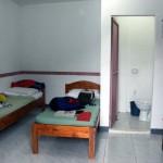 Villa Paraiso Resort Standard Room