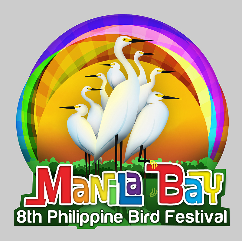 8th Philippine Bird Festival