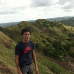 Mount Batulao Dayhike