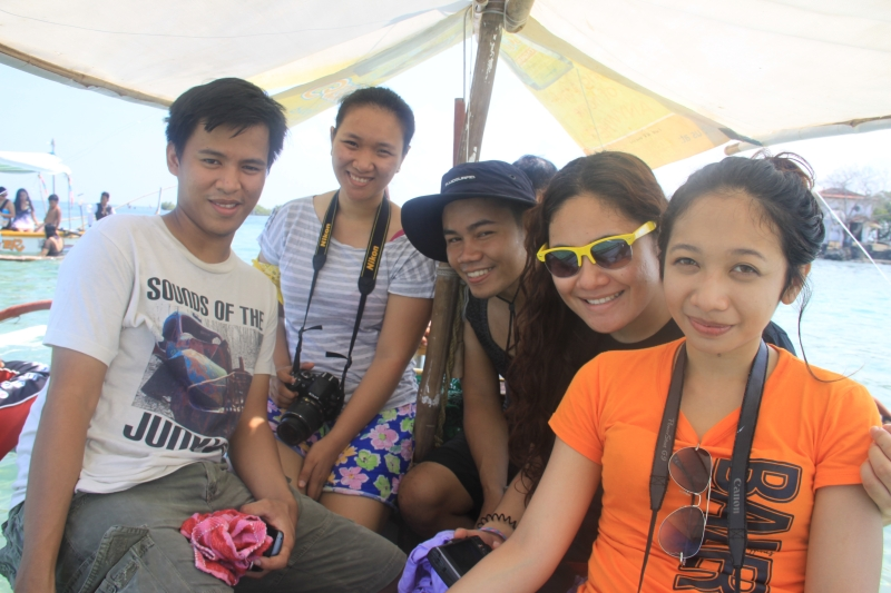 boat-ride-burot-beach