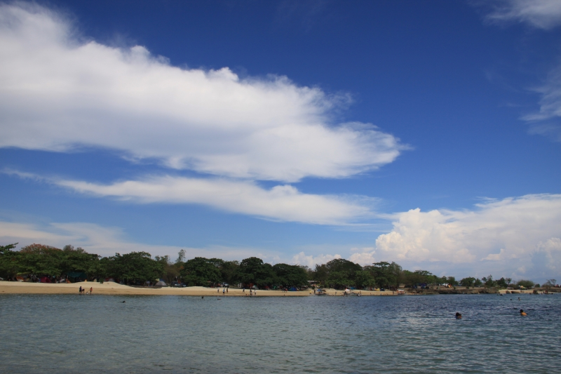 burot-beach-batangas