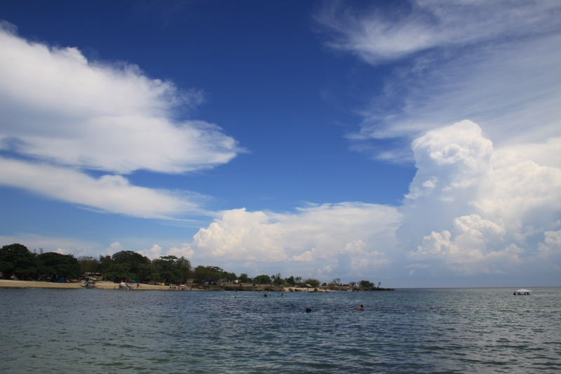 burot-beach-calatagan-batangas