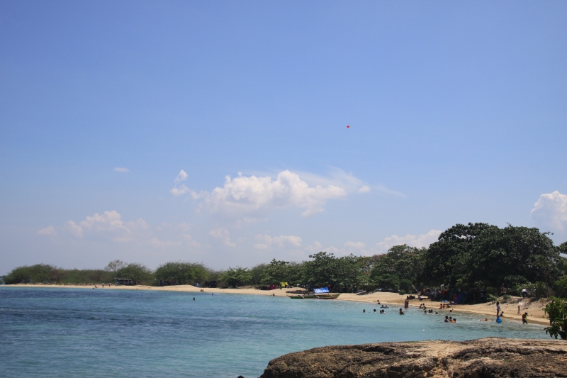 burot-beach-in-calatagan-batangas