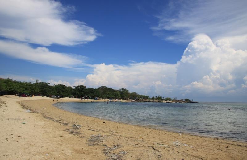 burot-beach