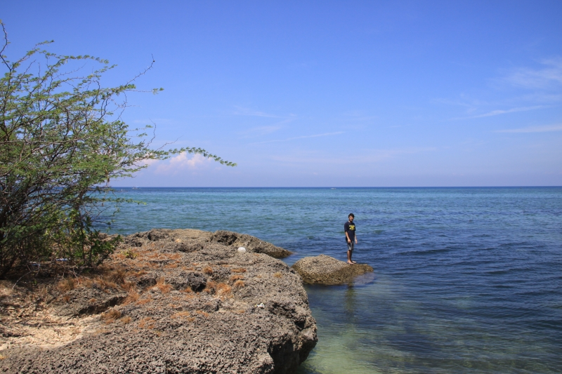 galvin-burot-beach
