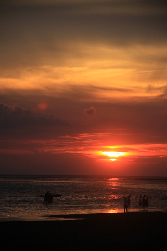 sunset-seen-from-burot-beach