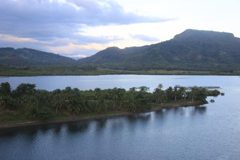 Kabalawan Island