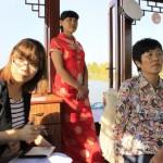 Manager-Binjiang-Wetland