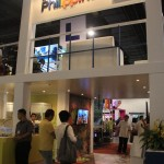 24th-Philippine-Travel-Mart-Its-More-Fun-in-the-Philippines