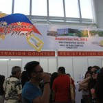 24th-Philippine-Travel-Mart-Registration-Counter