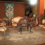 2F-Welcoming-Area-Santo-Nino-Shrine-and-Heritage-Museum