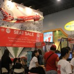 AirAsia-24th-Philippine-Travel-Mart