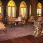 Ballroom-Furnitures-Santo-Nino-Shrine-and-Heritage-Museum