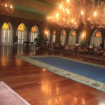 Ballroom-Santo-Nino-Shrine-and-Heritage-Museum