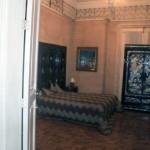 Banig-Room-Santo-Nino-Shrine-and-Heritage-Museum