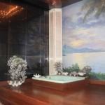Bathroom-Imleda-Santo-Nino-Shrine-and-Heritage-Museum