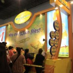Cebu-Pacific-24th-Philippine-Travel-Mart