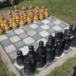 Chess-The-Ruins