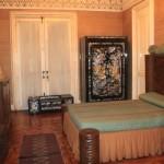 Coconut-Room-Santo-Nino-Shrine-and-Heritage-Museum