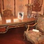 Desk-of-Imelda-Santo-Nino-Shrine-and-Heritage-Museum