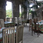 Dining-area-The-Ruins