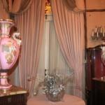 Fixtures-inside-Imelda-Room-Santo-Nino-Shrine-and-Heritage-Museum