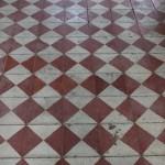 Floor-The-Ruins