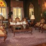Furnitures-Santo-Nino-Shrine-and-Heritage-Museum-Ballroom