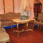 Gold-Seats-Imelda-Room-Santo-Nino-Shrine-and-Heritage-Museum