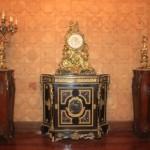 Golden-Fixtures-Santo-Nino-Shrine-and-Heritage-Museum